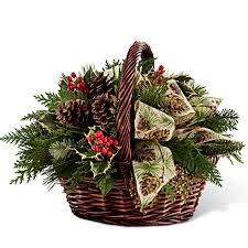 christmas arrangement ideas 11 christmas flower arrangement ideas send flowers