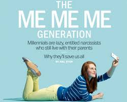 Me Time Meme - time magazine cover me me me generation know your meme