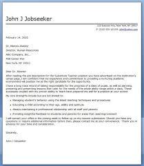 15 Best Art Teacher Resume by Teacher Resume Cover Letter Template Billybullock Us