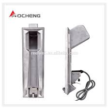 fuel nozzle holder fuel nozzle holder suppliers and manufacturers