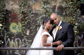 american wedding and american multicultural wedding from paper