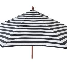 Grey Patio Umbrella 9 Ft Premium Market Patio Umbrella Parasol Enterprises
