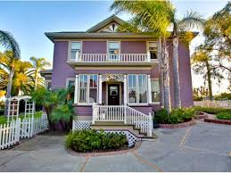 Beautiful Homes For Sale Real Estate Sampler 3 Romantic Homes For Sale In California