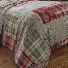 dreams n drapes luxury print bed linen duvet quilt cover bedding