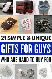 307 best gifty ideas images on pinterest gifts boyfriend ideas