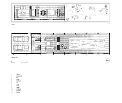pool house design plans tiny house