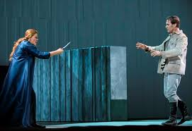 les troyens u0027 at lyric opera an epic romance told in vibrant music