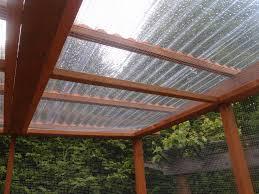 unique clear corrugated roofing 3 translucent plastic corrugated