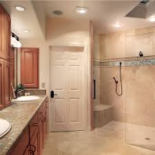 tucson bathroom remodeling ideas projects eren design bathroom update design ideas walk in shower tile counter
