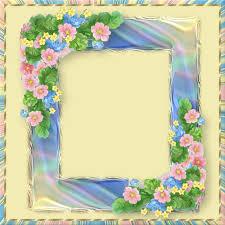 creative elegance designs easter frames