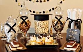 graduation centerpiece ideas graduation centerpiece ideas to party cakegirlkc