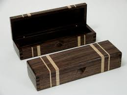 Wood Toy Chest Plans by Best 20 Wooden Keepsake Box Ideas On Pinterest Keepsake Boxes