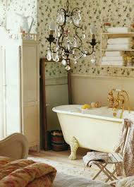 30 adorable shabby chic bathroom ideas vintage shabby chic