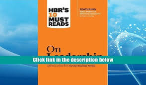 Audiobook Hbr S 10 Must by Audiobook Humanification Go Digital Stay Human Christian Kromme