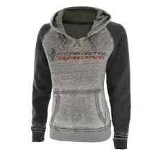 corvette racing jacket s corvette racing jackets corvetteracingstore