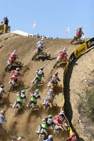 motocross action magazine favorite goggles 1537 best motocross enduro images on pinterest vintage motocross