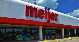 black friday meijer 2017 meijer black friday thanksgiving and saturday ads posted for 2015