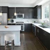 kitchen designing ideas kitchen ideas and designs justsingit