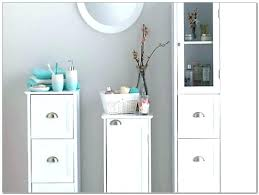 Walmart Bathroom Storage Walmart Bathroom Cabinets Bathrooms Bathroom Cabinets Plus