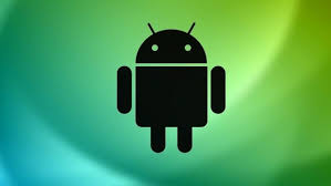 learn android development what is the most efficient way to learn android development quora