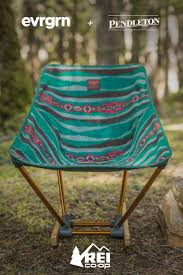 Outdoor Camping Rugs by Best 25 Glamping Ideas On Pinterest Camping Foods Camping Tips