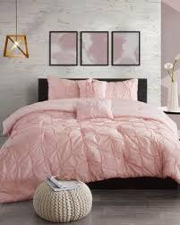 modern beds in a bag king queen u0026 full sizes stein mart