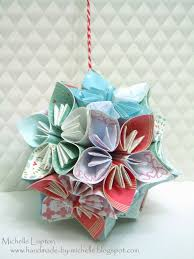 handmade by michelle dear santa christmas at abnh week 3