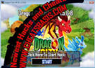 Password Dragon City Cheat Tool V3 41