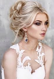 hairstyle for wedding classic wedding braid hairstyle hairstyles magazine hairstyles