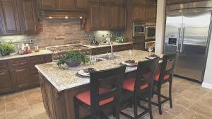 sj home interiors interior design sj home interiors decor color ideas