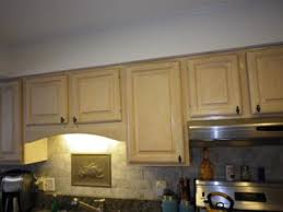 need help with ugly soffit above kitchen cabinets impressive on
