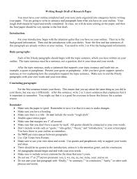 Examples In Essays How To Write Paraphrase 008012964 1 8007afb1b6a24f3c72c5377eb0b