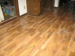 awesome cheap laminate wood flooring decoration in laminate