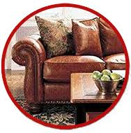 Upholstery Cleaning Tucson Our Services Rug Carpet Tile And Upholstery Cleaning In Tucson