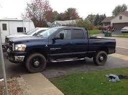 2003 dodge ram pickup 2500 partsopen