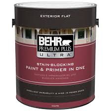 oil based exterior paint home design