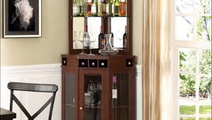 Corner Wall Cabinets Living Room by Bar Wine Bar Liquor Cabinet Corner Bar For Living Room Small Bar