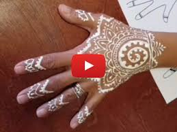 henna tattoo kit johannesburg best henna design ideas