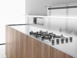 cuisine boffi meubles de cuisine cuisine k20 a par boffi kitchens kitchen