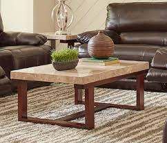 Difference Between A Couch And A Sofa Sofa Table Vs Coffee Table What Is The Difference