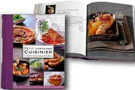 le larousse de la cuisine larousse cuisine