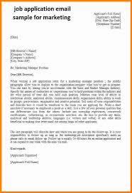 10 job application letter template ledger paper