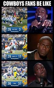 Cowboys Fans Be Like Meme - sorry cowgirls pinteres