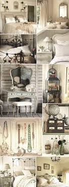 vintage bedroom decor 33 vintage bedroom decor ideas to turn your room into a paradise