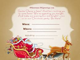 Invitation Greetings Funny Christmas Party Invitation Wording Dancemomsinfocomsample