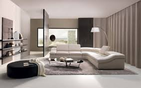 furniture lovely modular white sofa furniture in small