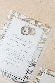 Invitation Cards For Wedding Reception 796 Best Wedding Stationery Images On Pinterest Wedding