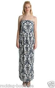 maxi dresses collection on ebay