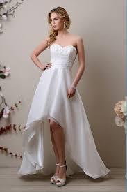 custom made wedding dresses uk click to buy new design sweetheart chiffon wedding dress zipper