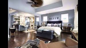 master bedroom gray modern master bedroom photos hgtv within
